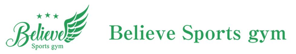 BelieveSportsgym